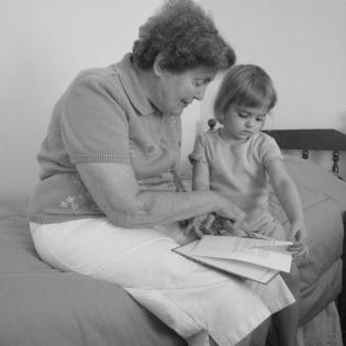 intergenerational interview essay Intergenerational interview essay - duration: 1:17 кирилл.
