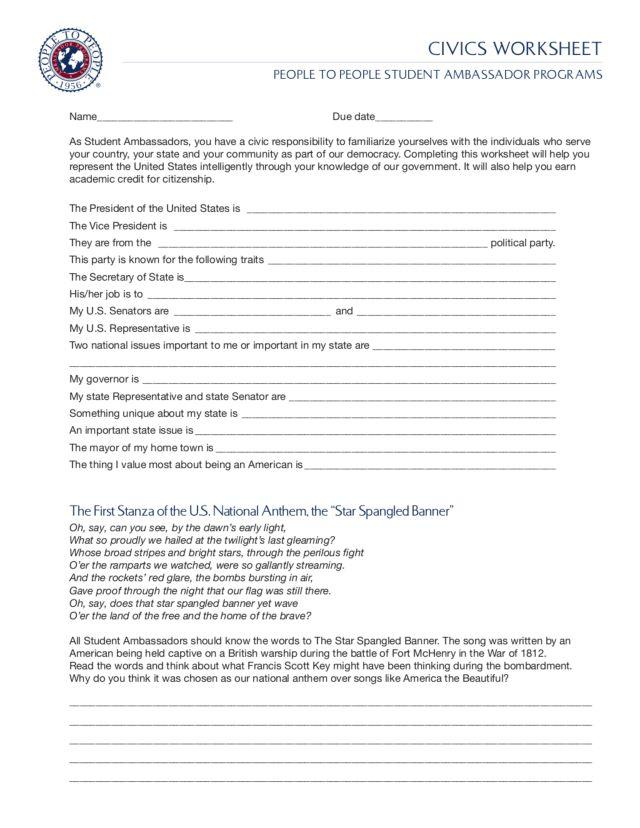 civil responsibility examples  structural engineer job description sample  2019